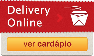 Delivery Online - Veja o cardpio